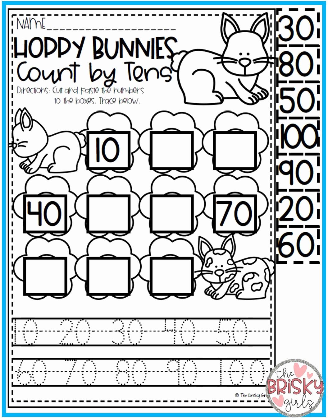 Free Kindergarten social Studies Worksheets Best Of Pin by the Brisky Girls On Número In 2020