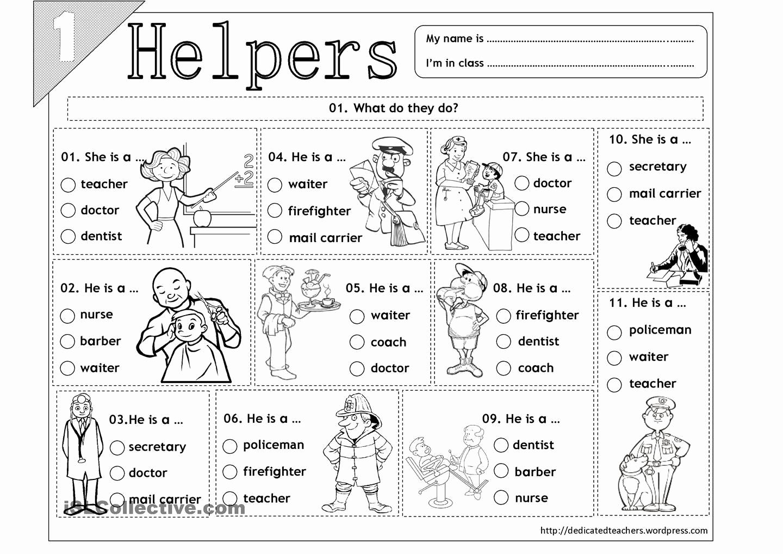 Free Kindergarten social Studies Worksheets Elegant Kindergarten social Stu S Printable Worksheets