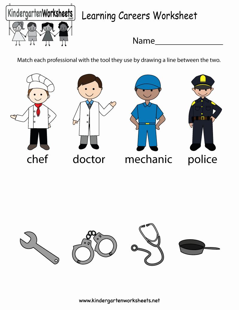 Free Kindergarten social Studies Worksheets Unique Index Of Images Worksheets Sight Words social Stu S