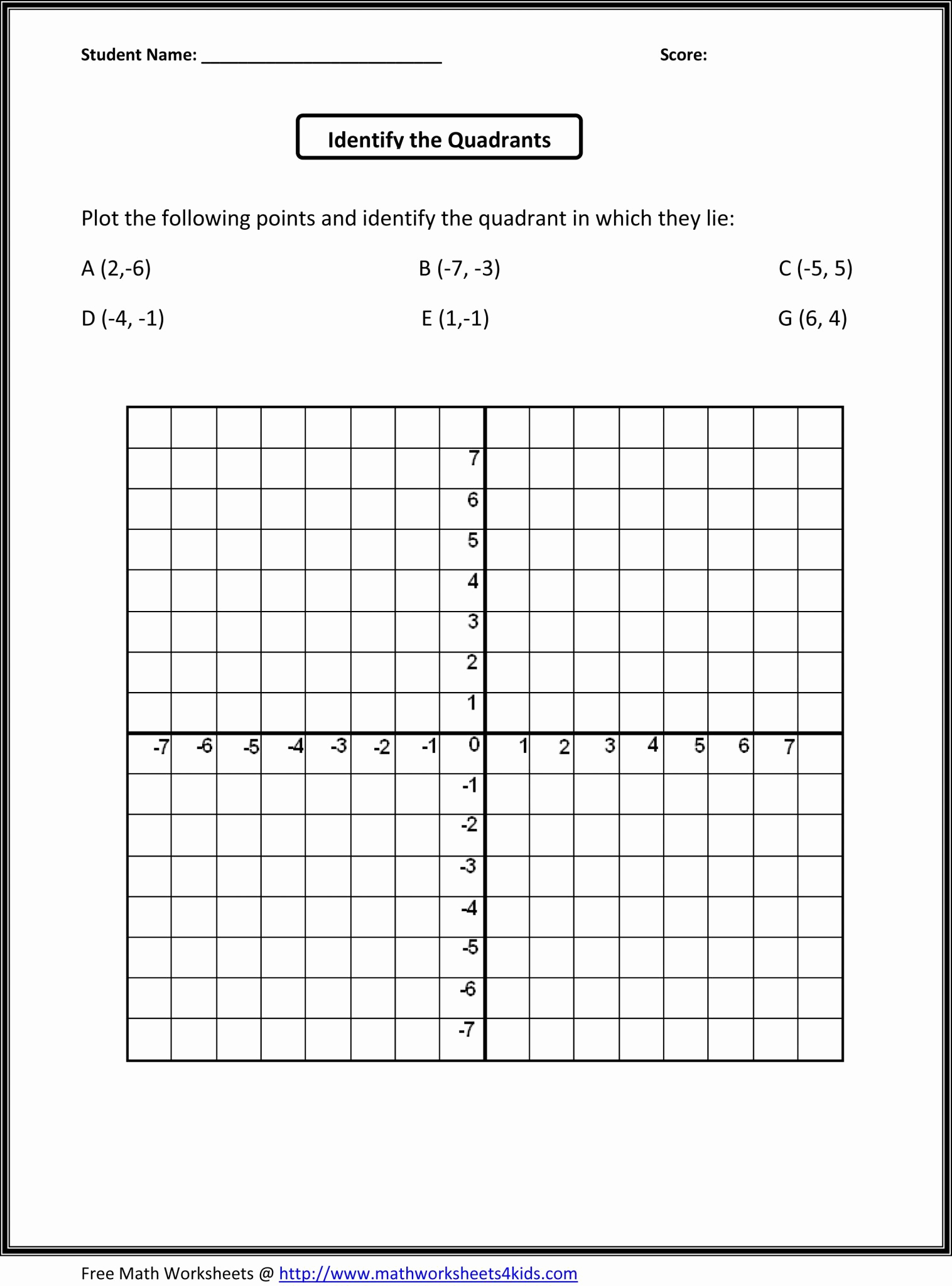 Free Line Graph Worksheets Luxury solving Systems by Graphing Worksheet