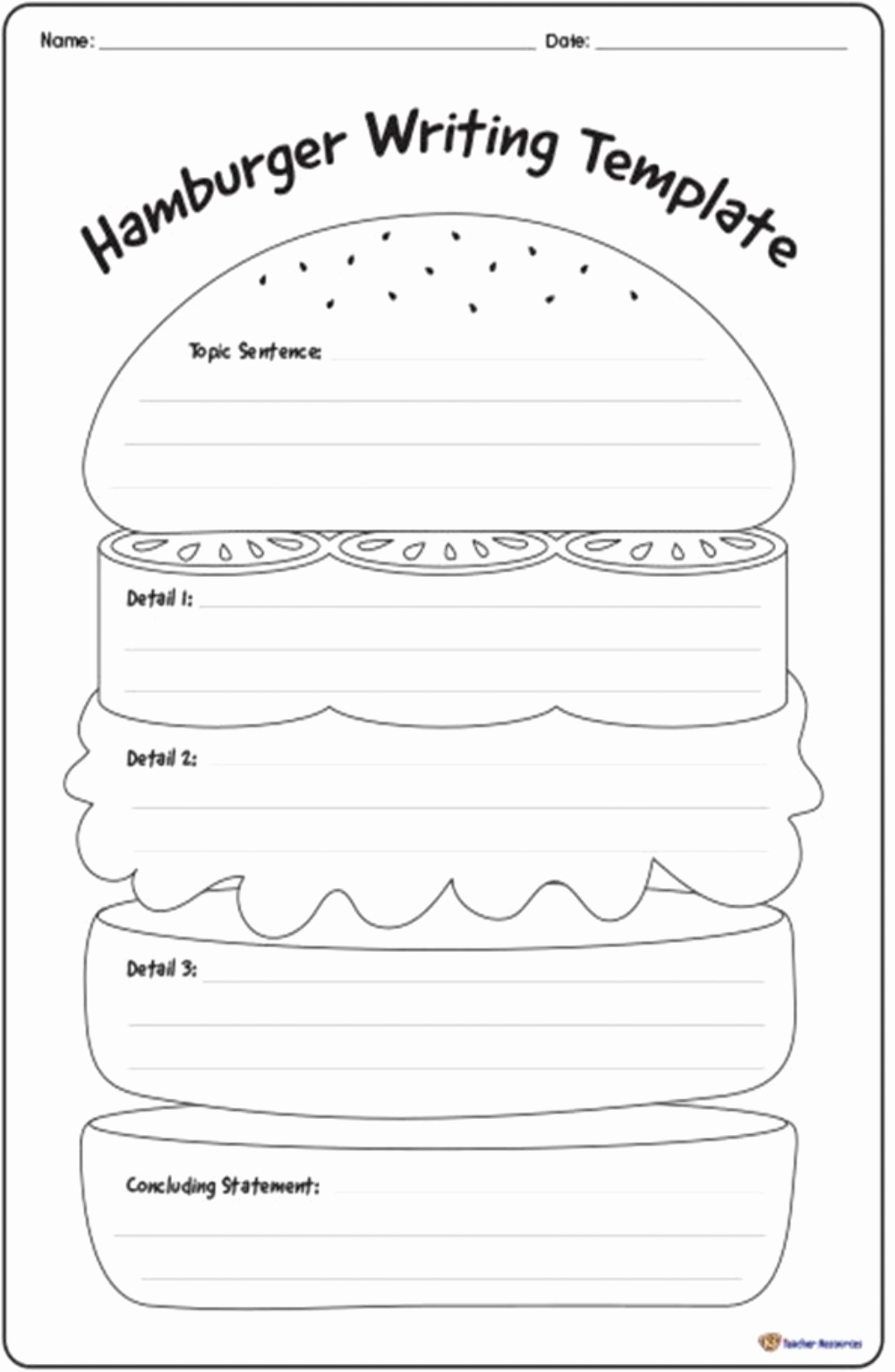 Free Paragraph Writing Worksheets Fresh Simple Paragraph Writing Worksheets