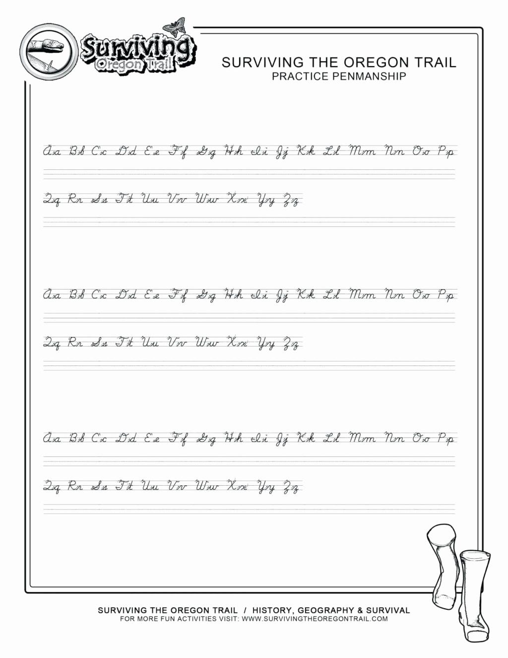 Free Paragraph Writing Worksheets Inspirational Paragraph Tracing Worksheets