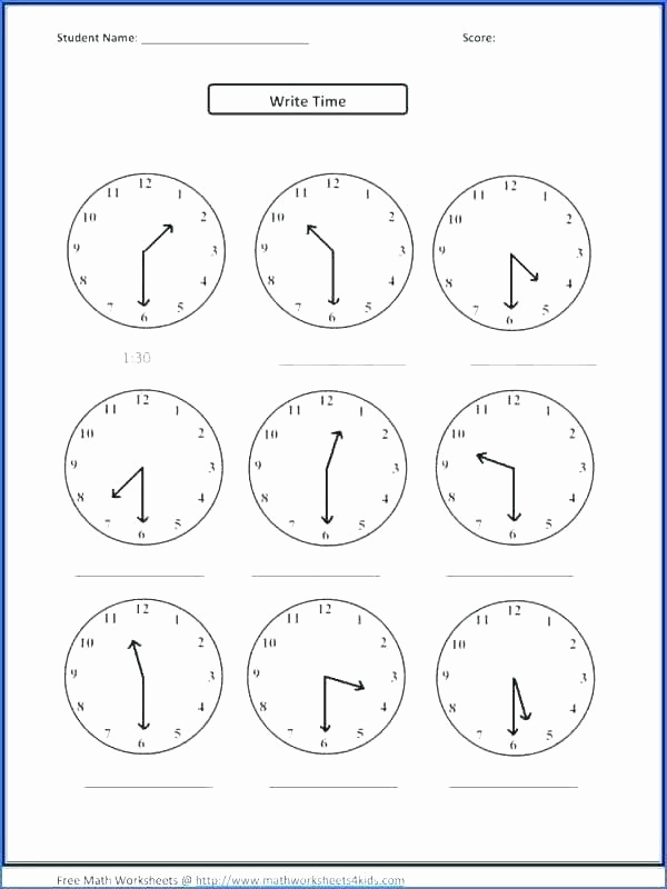 Free Printable Abeka Worksheets Awesome Abeka Math Worksheets Free Printable Abeka Worksheets
