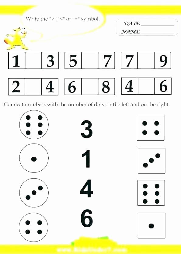 Free Printable Abeka Worksheets Elegant 25 Abeka Cursive Alphabet