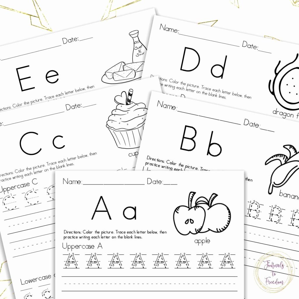 Free Printable Abeka Worksheets Lovely 20 Free Abeka Worksheets