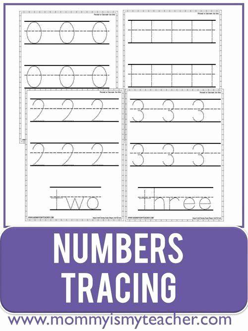 Free Printable Abeka Worksheets Lovely Free Printable Abeka Worksheets Free Preschool Printables