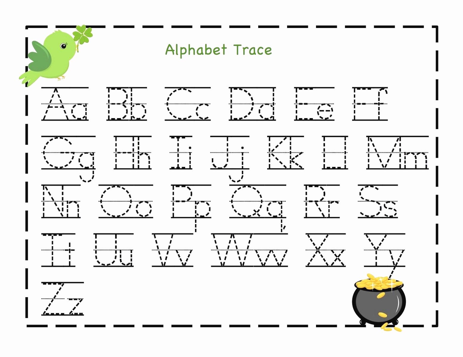 Free Printable Alphabetical order Worksheets Inspirational Alphabet order Worksheets Free