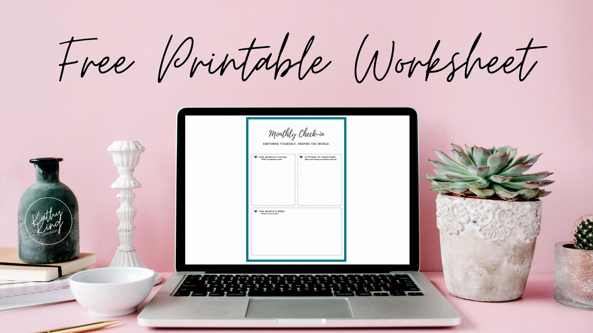 Free Printable Computer Keyboarding Worksheets Elegant Freebie Download