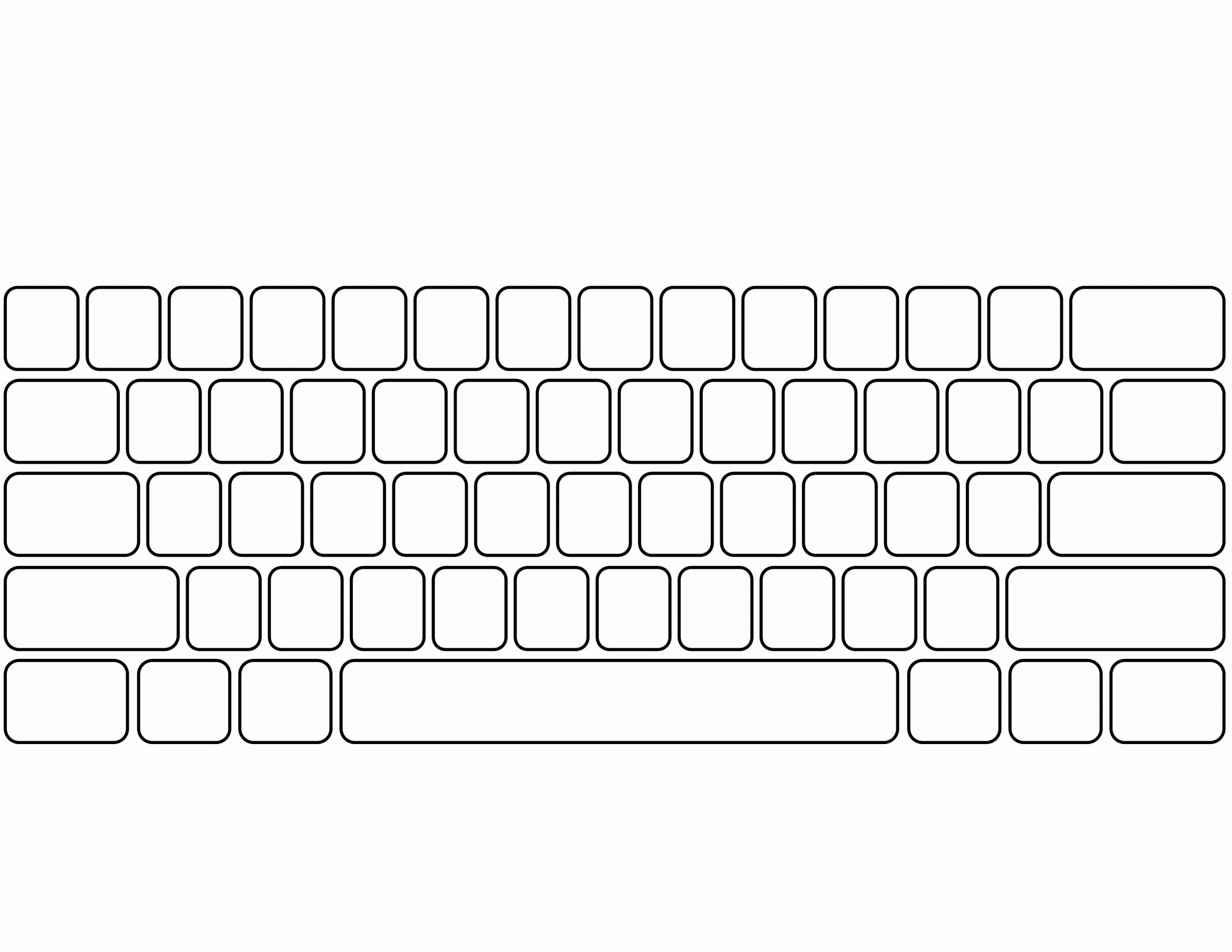 Free Printable Computer Keyboarding Worksheets New Puter Keyboard Worksheet Printable Page 1 Line 17qq