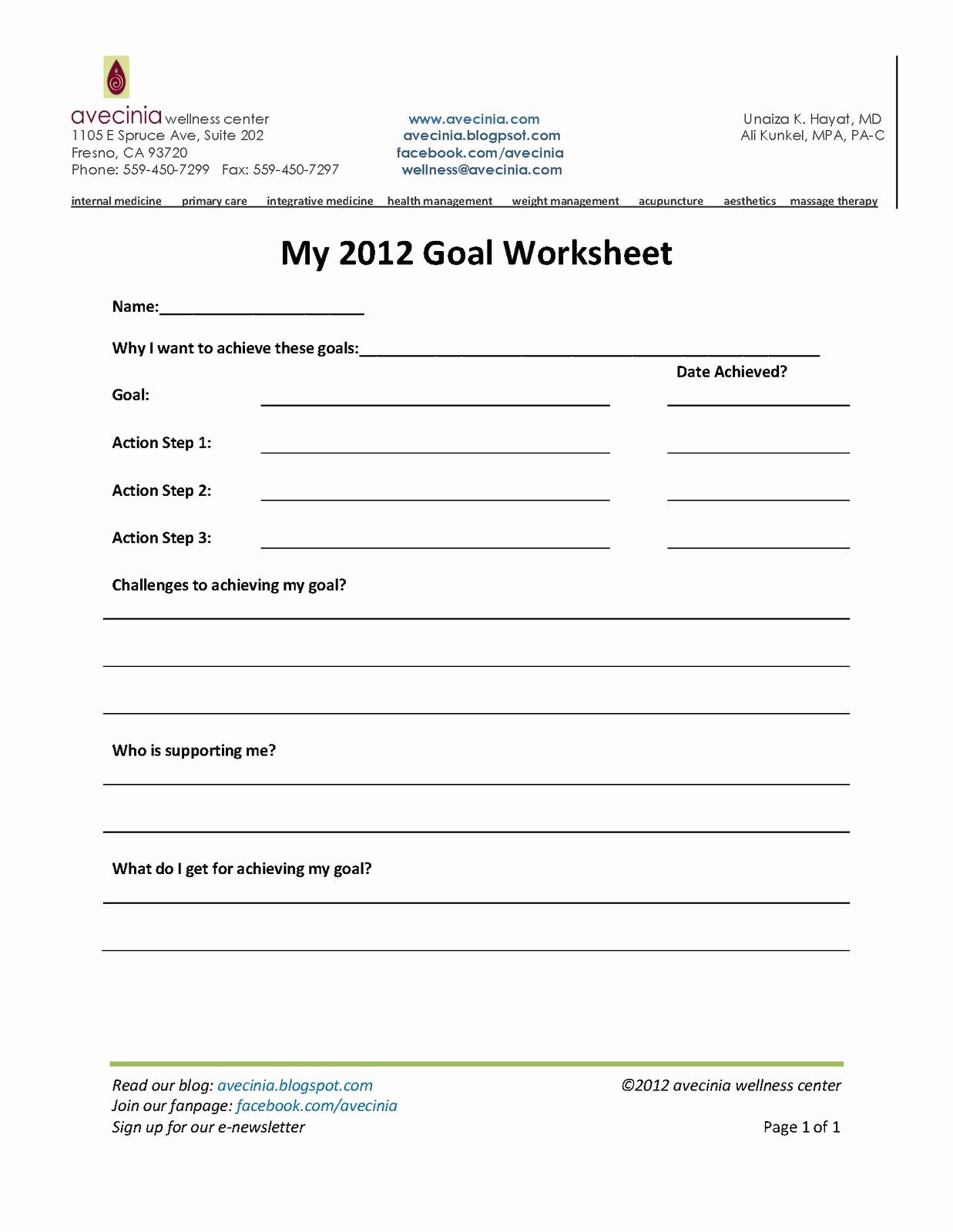 Free Printable Health Worksheets Luxury Free Printable Health and Wellness Worksheets Coloring Pages