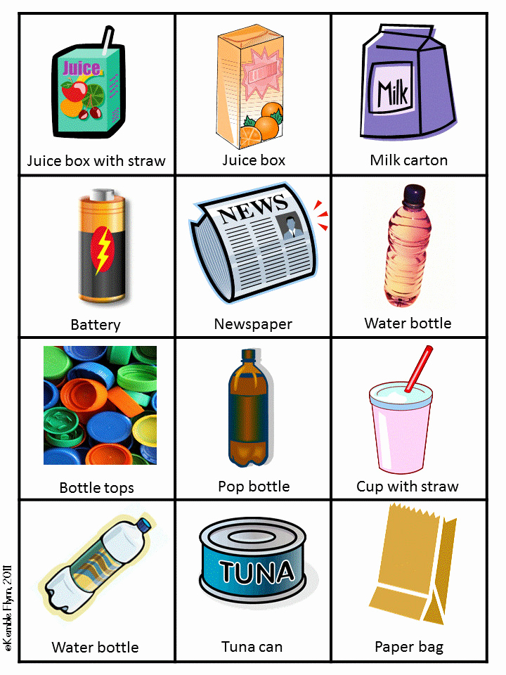 Free Recycling Worksheets Best Of Recycling Worksheets