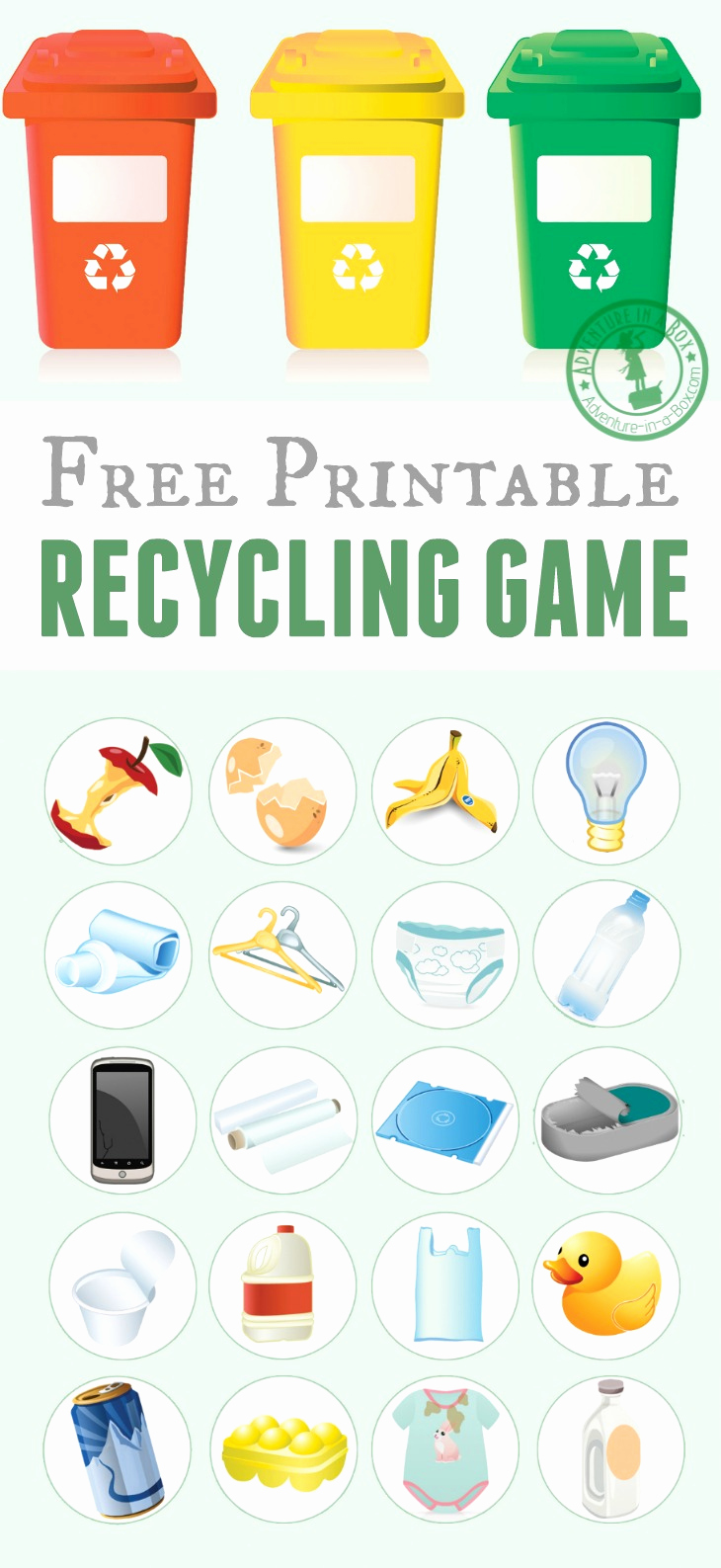 Free Recycling Worksheets Lovely 30 Recycling Worksheet for Kids Free Worksheet Spreadsheet
