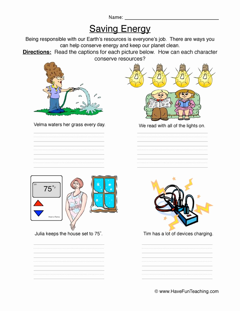 Free Recycling Worksheets Unique Recycle Worksheet 1