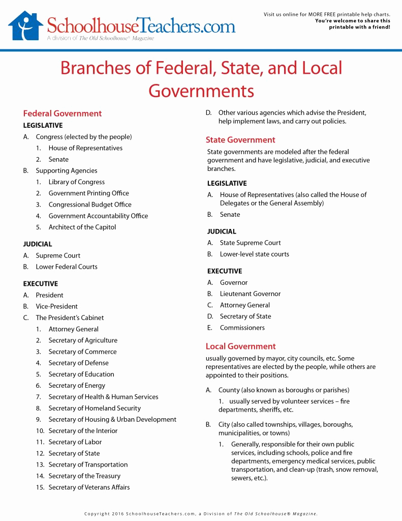 Free Us History Worksheets Best Of Free American History School Page Print Out Worksheets