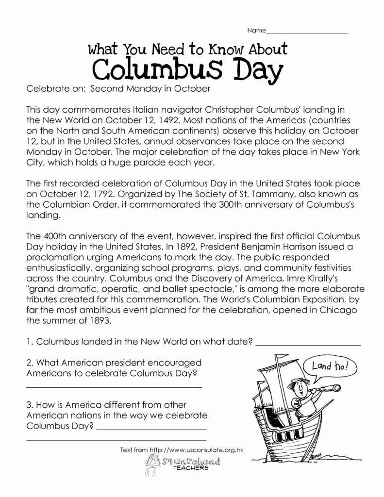 Free Us History Worksheets Elegant Free Printable Us History Worksheets