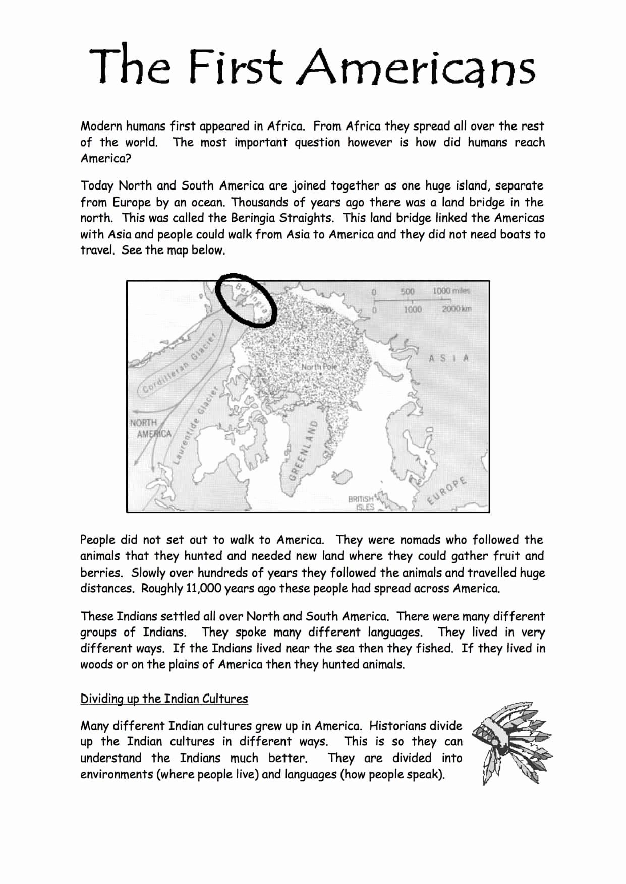 Free Us History Worksheets Inspirational Free History Worksheets