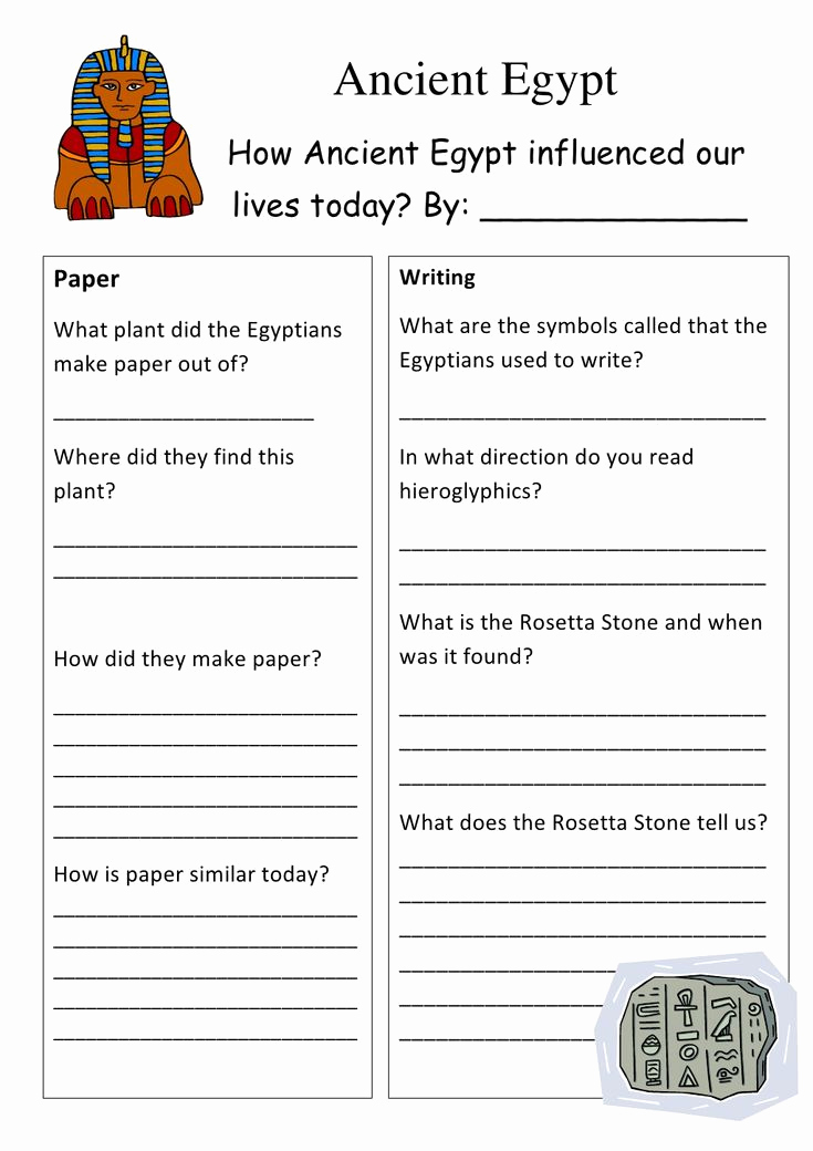Free World History Worksheets Beautiful 78 Images About Seventh Grade Printables On Pinterest