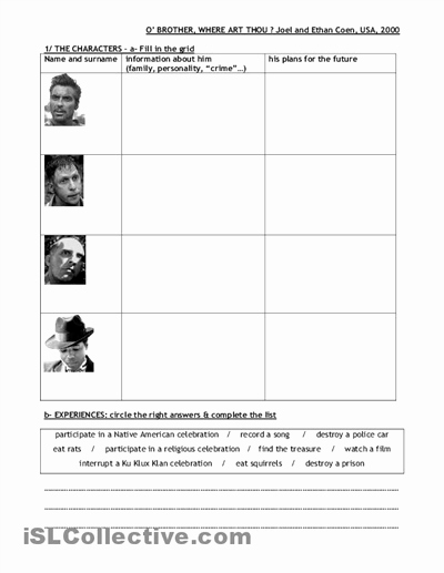 Free World History Worksheets Lovely Free Printable History Worksheets for High School Harry