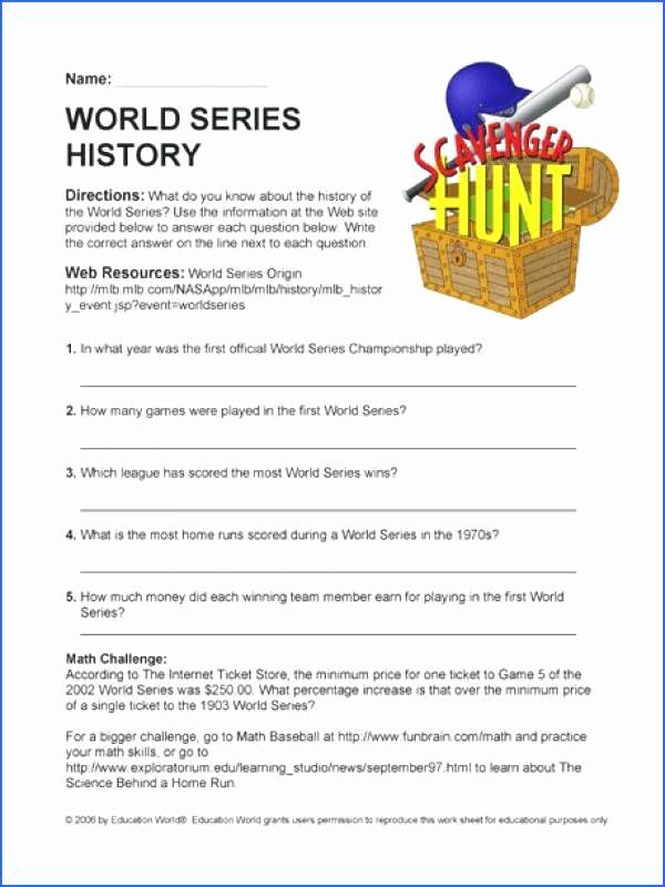Free World History Worksheets Luxury Crash Course World History Worksheet Answers