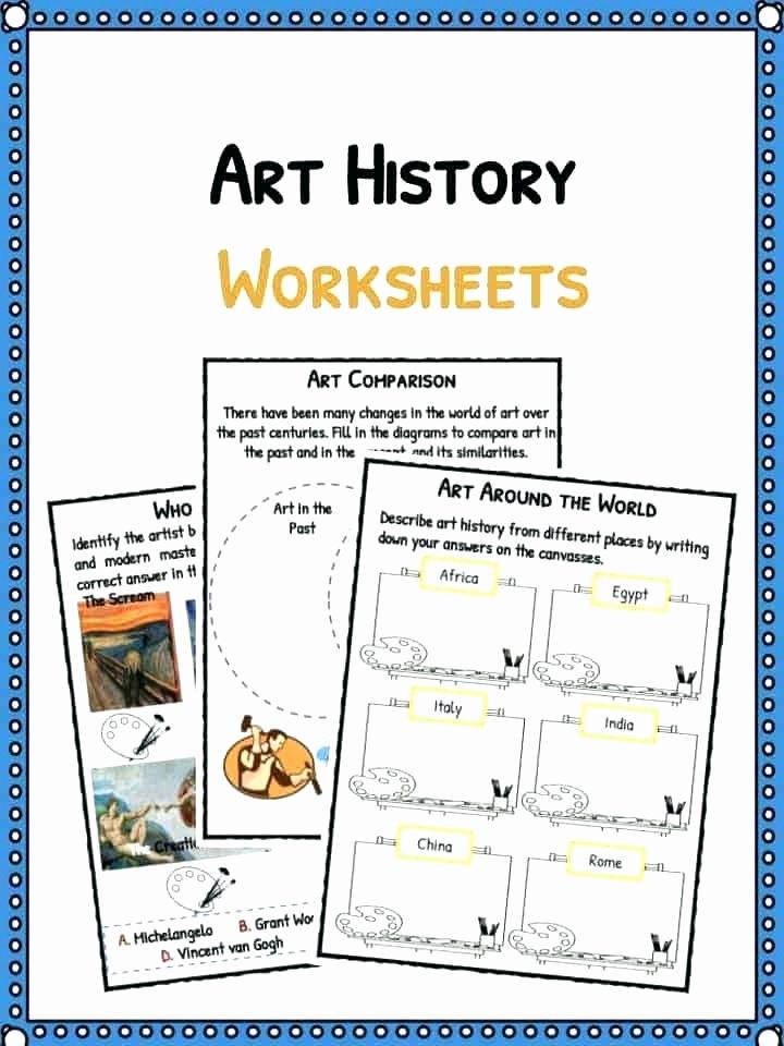 Free World History Worksheets New Historical sources Worksheets Algebra Practice Test