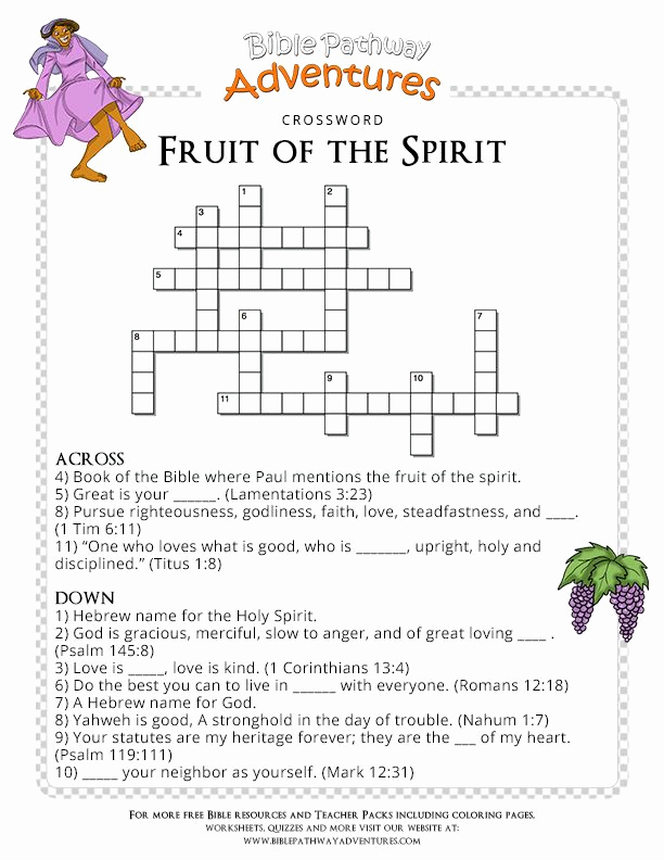 Fruits Of the Spirit Worksheets Awesome 7 Best Bible Stu S for Women Images On Pinterest