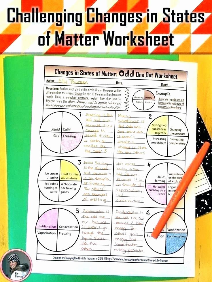 Genre Worksheets 4th Grade Best Of Pin On Editable Grade Worksheet Templates