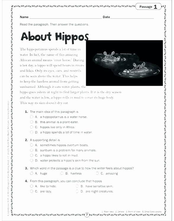 Genre Worksheets 4th Grade Lovely Pin On Editable Grade Worksheet Templates