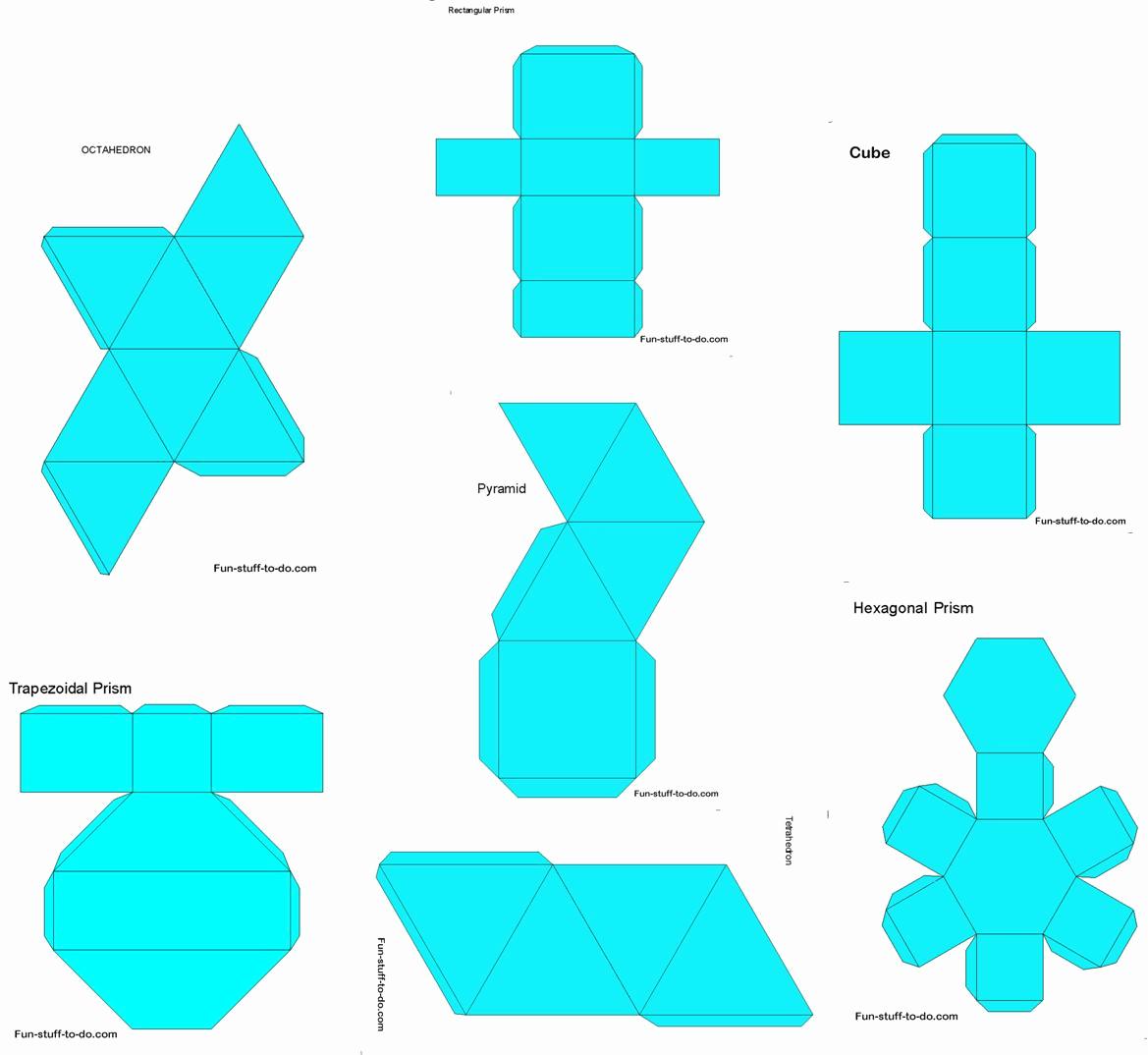 Geometric Shape Pattern Worksheets Awesome Geometric Shapes Worksheets