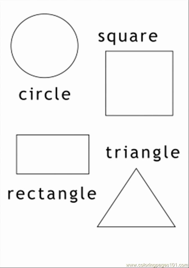 Geometric Shape Patterns Worksheet Best Of Free Worksheets Geometric Shapes