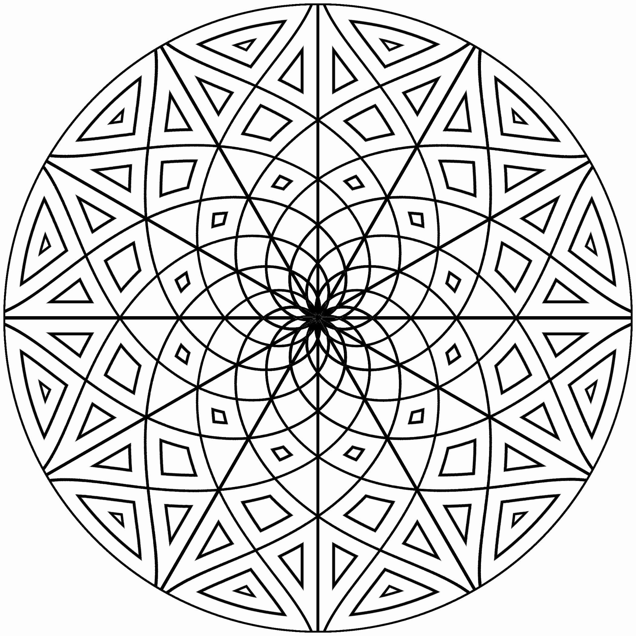 Geometric Shape Patterns Worksheet Luxury 15 Best Of Geometry Drawing Worksheets Printable