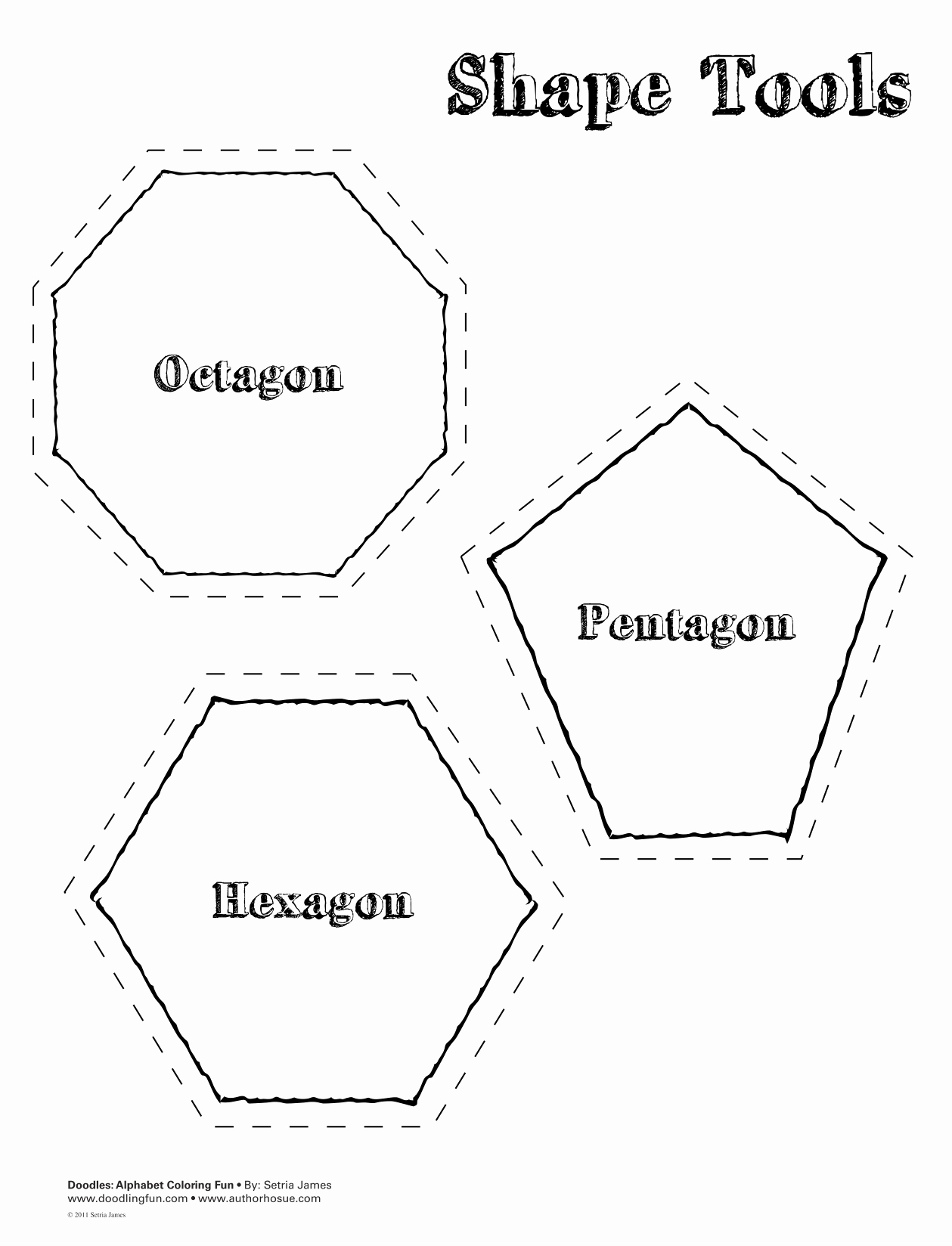Geometric Shapes Patterns Worksheets Beautiful 301 Moved Permanently