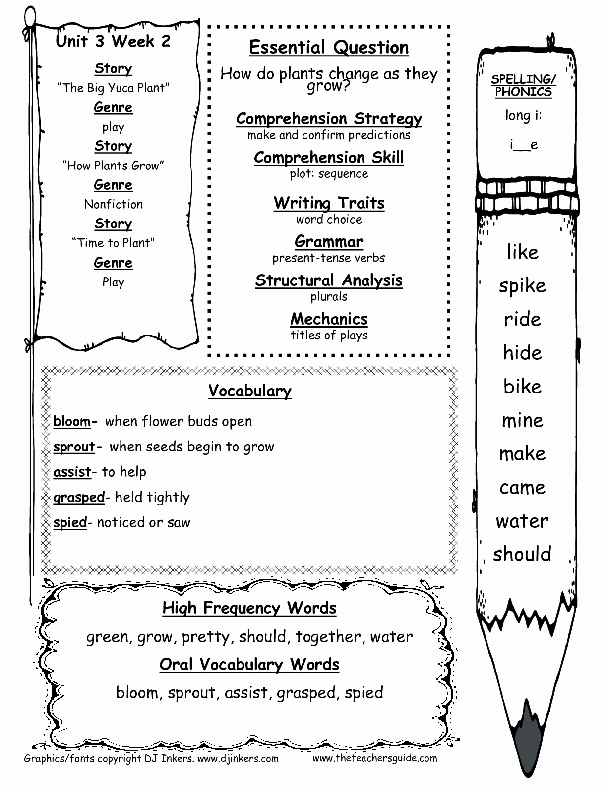 Germs Worksheets for Kindergarten Beautiful Germs Worksheet 2nd Grade