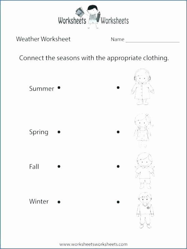 Germs Worksheets for Kindergarten Inspirational Germs Worksheets for Kindergarten Germ Worksheets Free