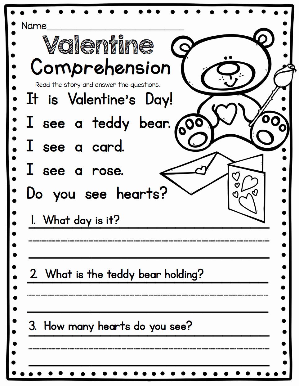 Grammar Worksheet 1st Grade Fresh 1st Grade English Worksheets Best Coloring Pages for Kids