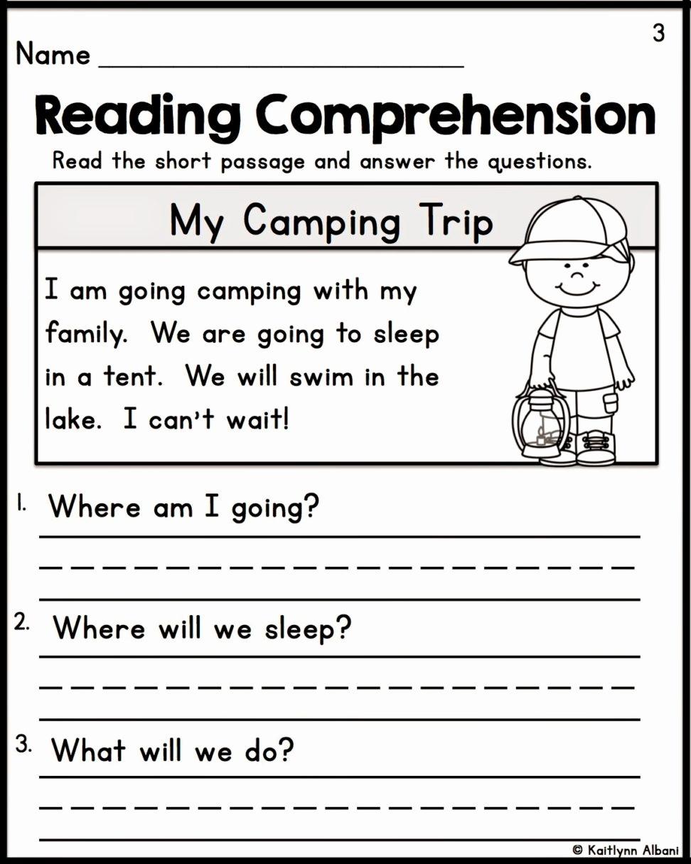 Grammar Worksheet 1st Grade Lovely 1st Grade Language Arts Worksheets Math Worksheet for