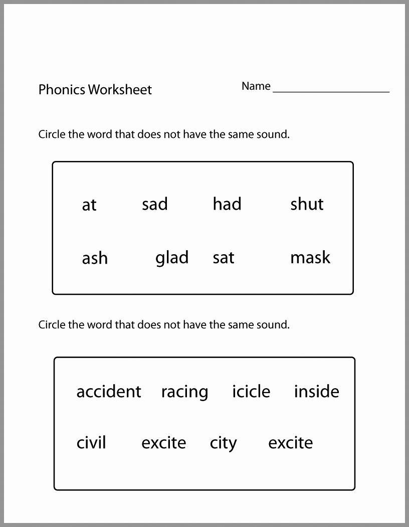 Grammar Worksheet First Grade Inspirational 1st Grade English Worksheets Best Coloring Pages for Kids