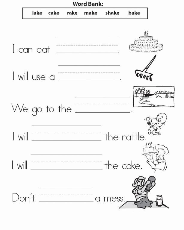 Grammar Worksheet First Grade Luxury 1st Grade English Worksheets Best Coloring Pages for Kids