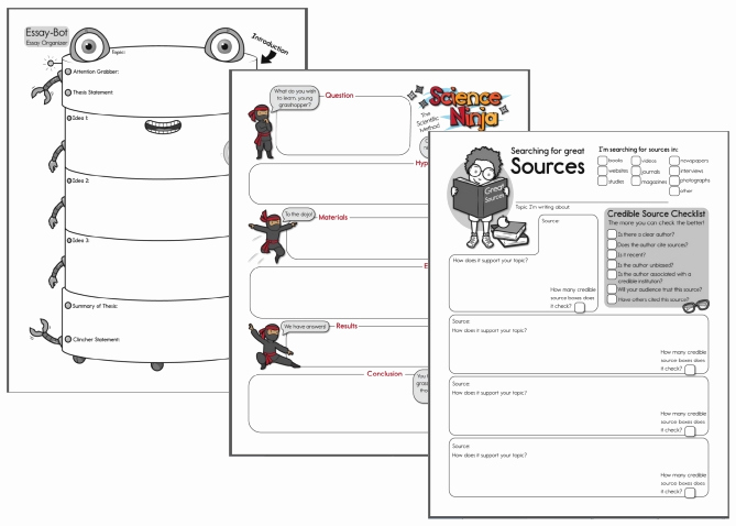 Graphic sources Worksheets Elegant Using Graphic sources Worksheets – Cottonfloozy
