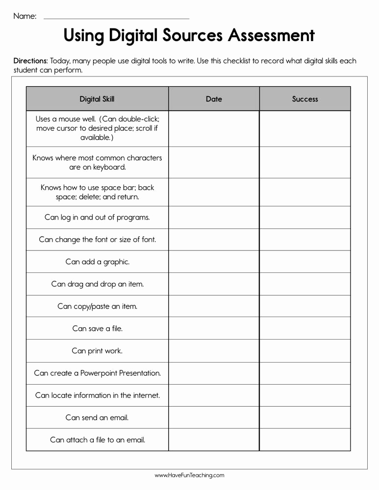 Graphic sources Worksheets Fresh Using Graphic sources Worksheets – Cottonfloozy