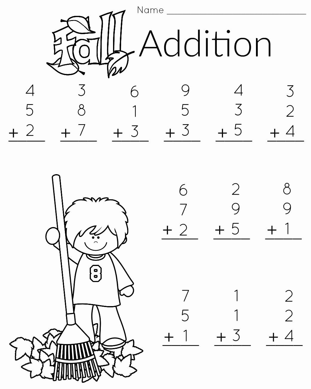 Graphing Worksheets for First Grade Awesome 1st Grade Worksheets Best Coloring Pages for Kids