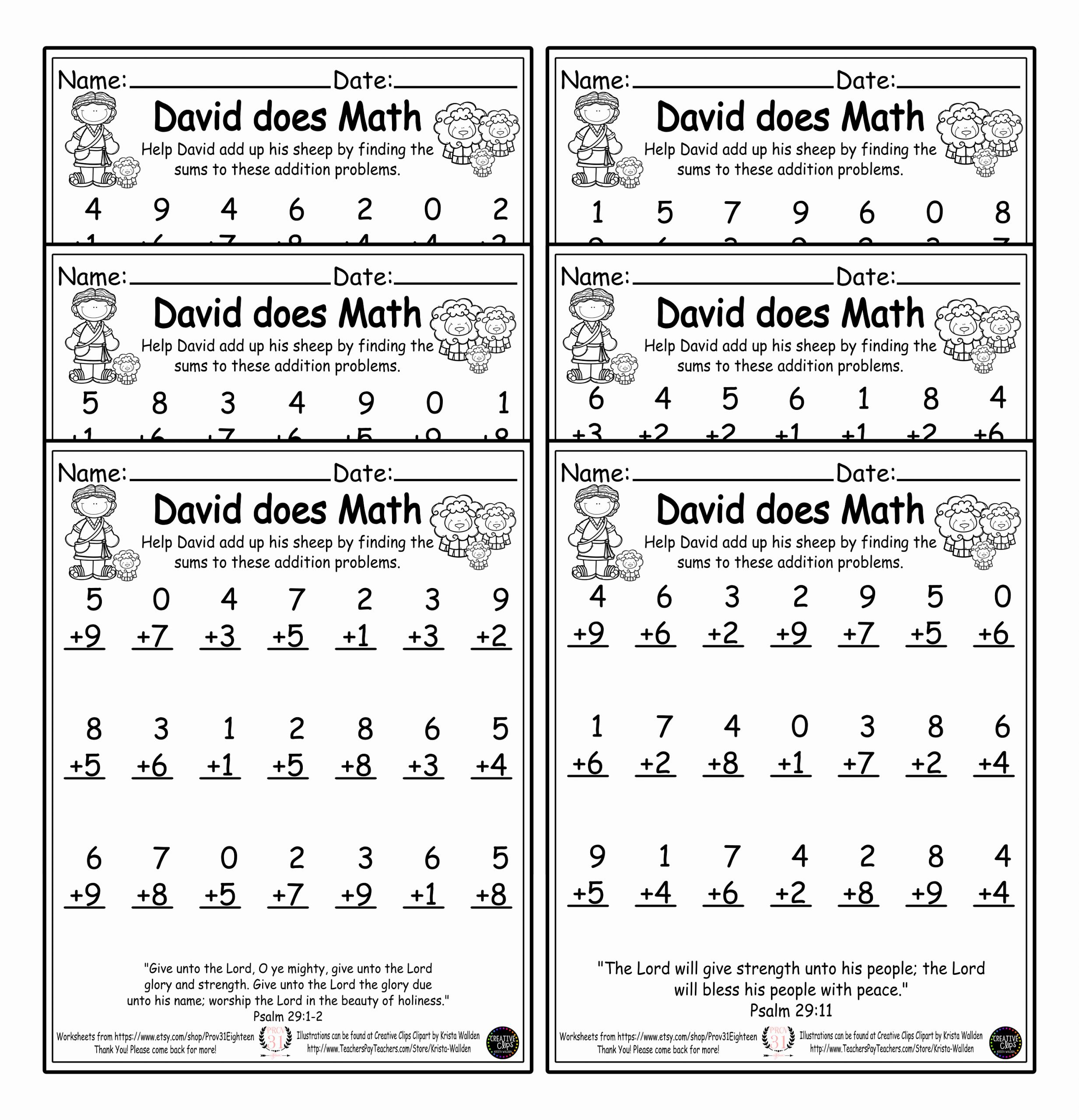Graphing Worksheets for First Grade Beautiful David Does Math First Grade Math Worksheets 1st Grade