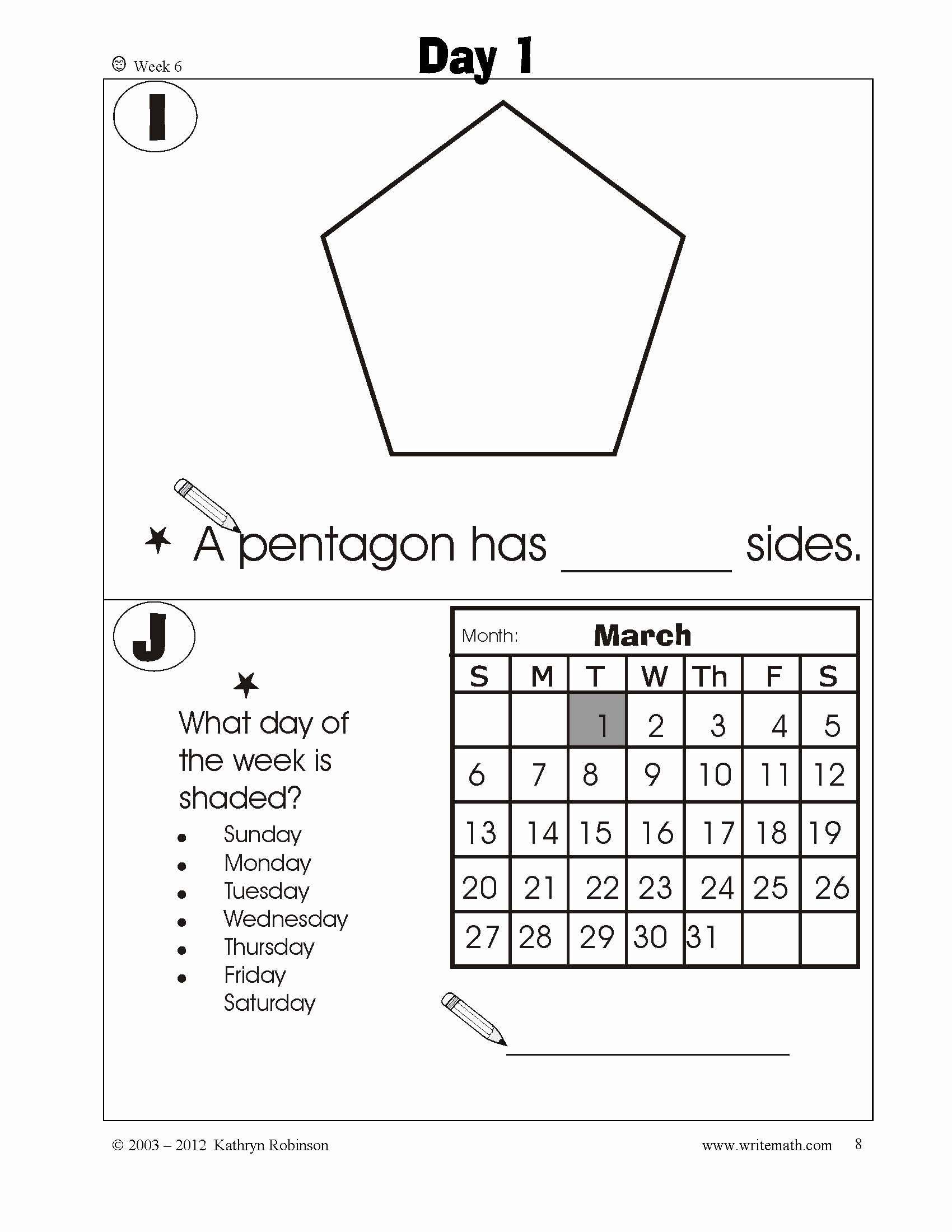 Graphing Worksheets for First Grade Best Of First Grade Math Worksheets