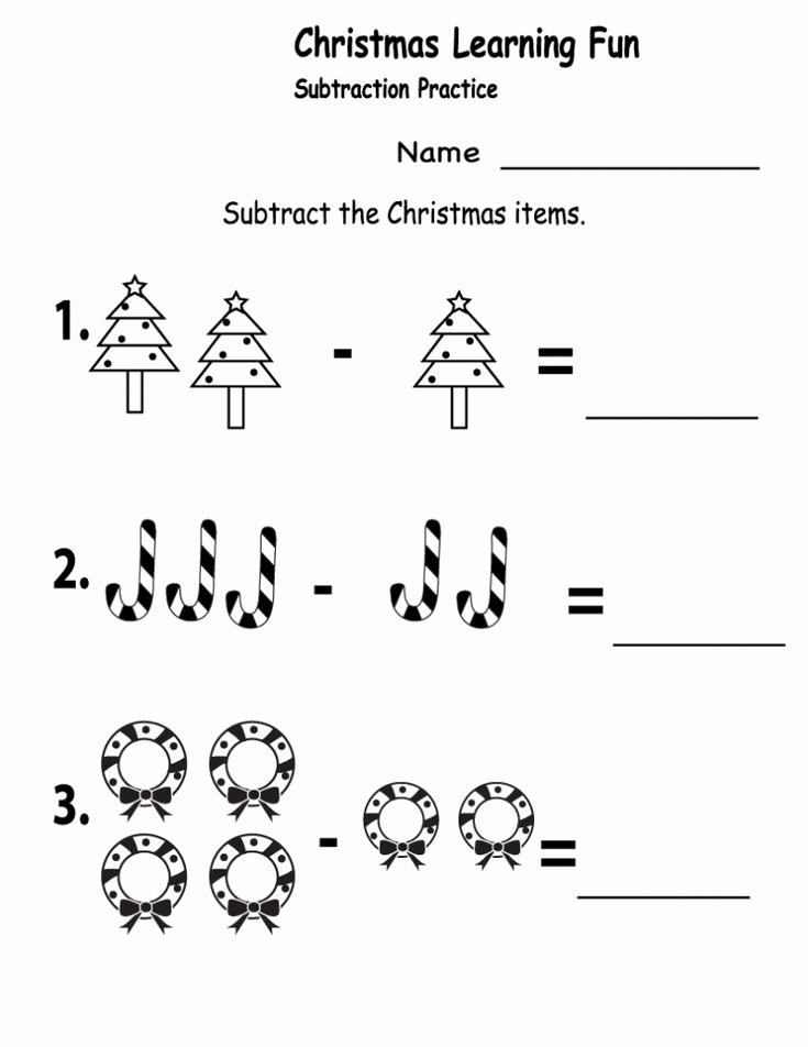 Graphing Worksheets for First Grade Fresh 1st Grade Math Worksheets Best Coloring Pages for Kids