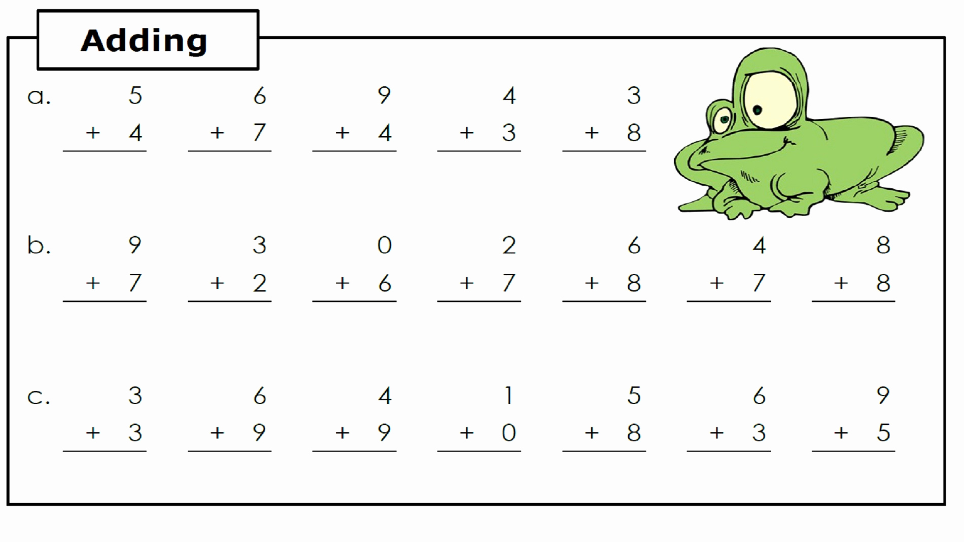Graphing Worksheets for First Grade New 1st Grade Math Worksheets Best Coloring Pages for Kids