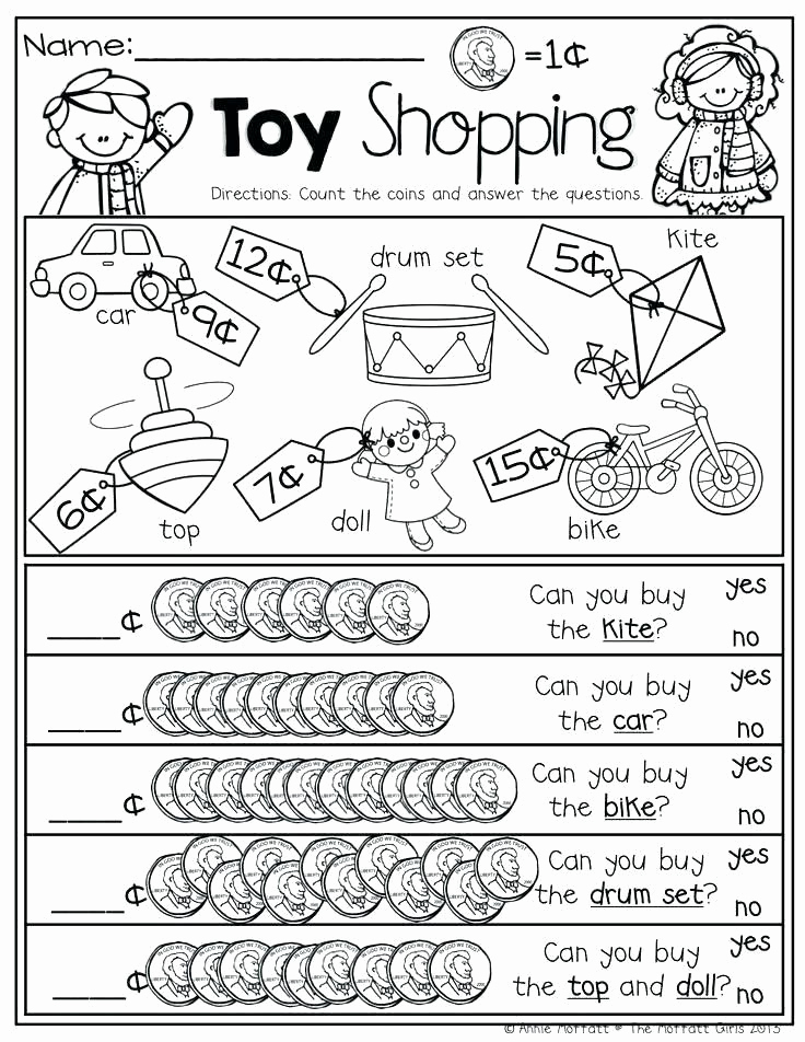 Grocery Shopping Math Worksheets Awesome Grocery Shopping Math Worksheets Grocery List Worksheet