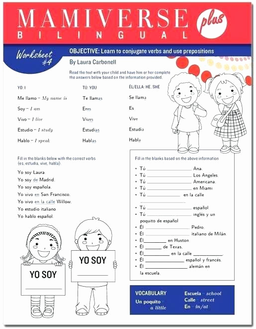 Grocery Shopping Math Worksheets Best Of Grocery Shopping Math Worksheets Bilingual Plus Worksheet