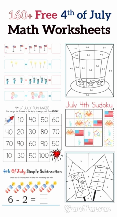 Grocery Shopping Math Worksheets Luxury Grocery Shopping Math Worksheets Grocery Store Math