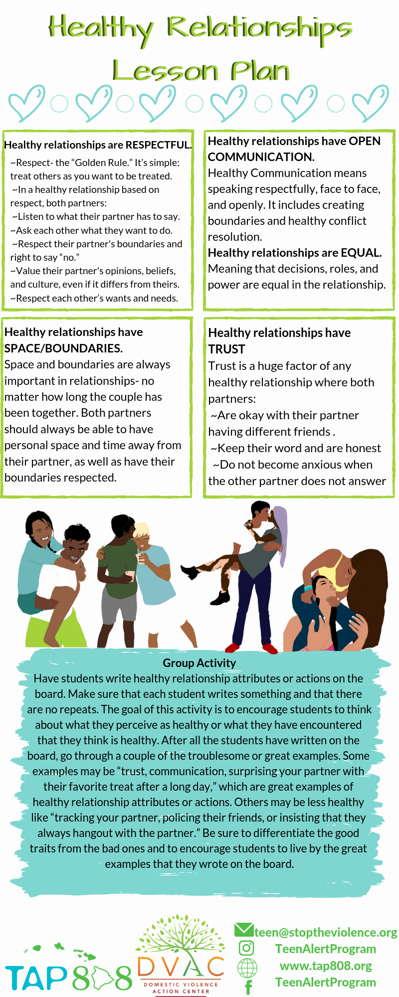 Healthy Relationships Worksheets Awesome Use This Lesson Plan In Your Classroom to Discuss Healthy