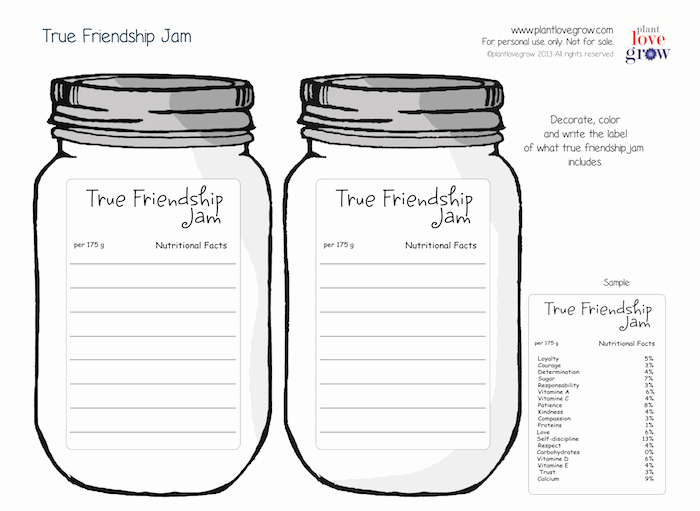 Healthy Relationships Worksheets Fresh Resources that Teach Kids to Build Healthy Friendships