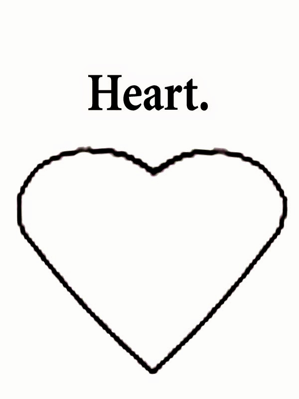 Heart Coloring Worksheet Best Of Free Coloring Pages Printable to Color Kids